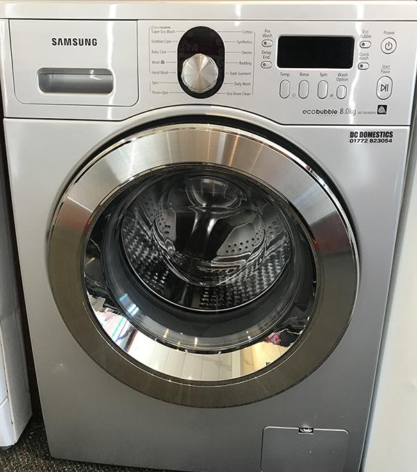 Dryer Repair Blackburn and Preston