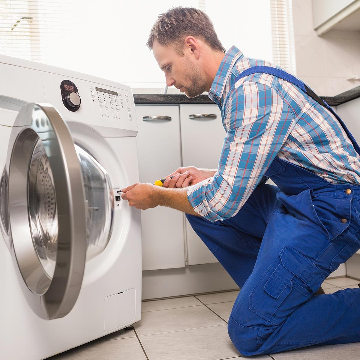 Washing Machine Repair Preston and Blackburn