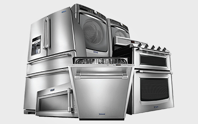 Washing Machine Repair Preston and Blackburn